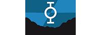 Cortical IO Logo