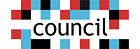 IoT Council - Logo