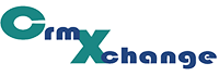 CRM Exchange Logo