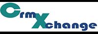 CRM Exchange Logo