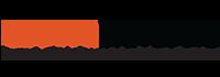 CrowdReviews - Logo