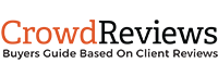 Crowd Reviews - Logo