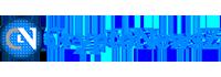 CryptoNewsZ Logo
