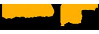 Crypto Reporter Logo