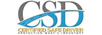 CSD Logo