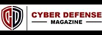 Cyber Defense Magazine Logo