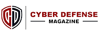 Cyber Defense Magazine Logo