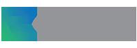 CyberCube - Logo
