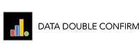 Data Double Confirm - Logo