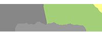 Data Floq - Logo