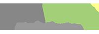 Datafloq - Logo