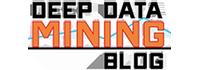 Deep Data Mining Blog - Logo