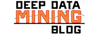 Deep Data Mining Logo