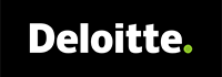 Deloitte Logo