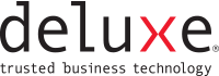 Deluxe - Logo