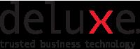 Deluxe Logo