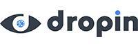 Dropin Logo
