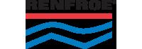EA Renfroe Logo
