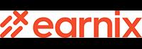 Earnix Logo