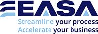 EASA - Logo
