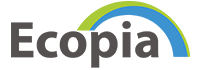 Ecopia Tech Logo