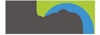 Ecopia Tech - Logo