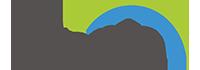 Ecopia AI Logo