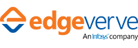 EdgeVerve Systems Limited Logo