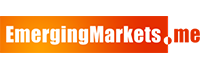 Emerging Markets Logo