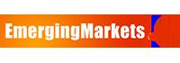 Emerging Markets - Logo