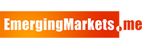EmergingMarkets.me Logo