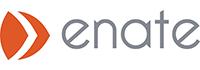 Enate - Logo