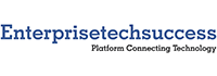 Enterprise Tech Success - Logo