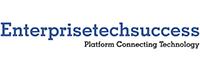 Enterprise Tech Success - Logo