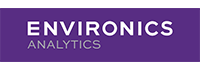 Environics - Logo