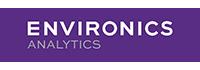 Environics Logo