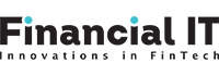 Financial IT Logo