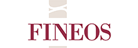 FINEOS Logo