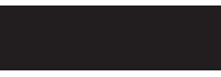 FINOLAB - Logo