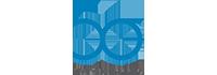 Five Sigma Logo