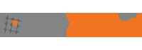 ForMotiv Logo