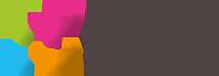 FRISS Logo