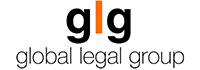 Global Legal Group Logo