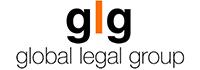 GLG Logo