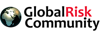 Global Risk Community - Logo