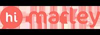 Hi Marley Logo