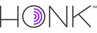 Honk - Logo