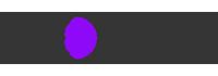 Honk Logo