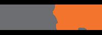ICLG.com - Logo