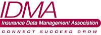 Insurance Data Management Association Logo